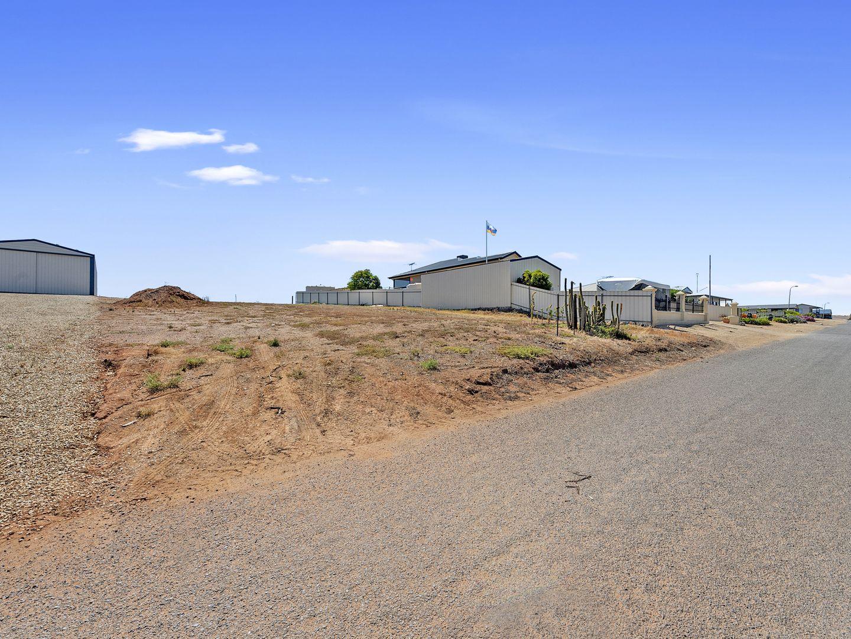 25 Grahn Road, James Well SA 5571, Image 0