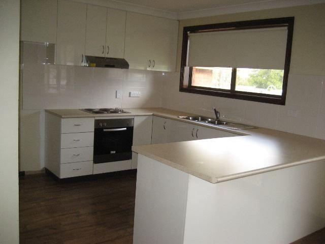 20 Belagoy Street, Cobar NSW 2835, Image 1