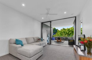 Picture of 203/8 Donkin Street, West End QLD 4101
