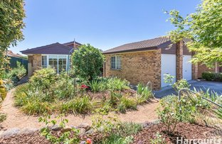5 Snowgum Place, Jerrabomberra NSW 2619
