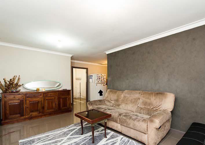160B Fremantle Road, Gosnells WA 6110, Image 1