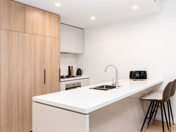 Picture of 7 Maple Tree Road, Westmead