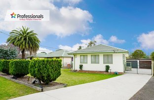 Picture of 70 Maple Road, North St Marys NSW 2760