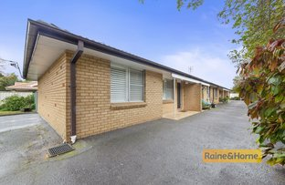 Picture of 1/11A Warwick Street, Blackwall NSW 2256