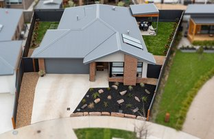 Picture of 25 New Street, Mansfield VIC 3722