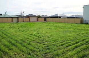 Lot 208 Peachey Road, Smithfield Plains SA 5114