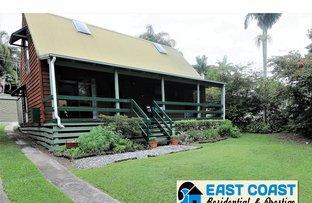 Picture of 64 Elizabeth Street, Coochiemudlo Island QLD 4184