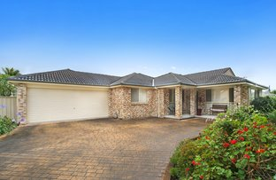Picture of 8/12-22 Marie Place, Horsley NSW 2530