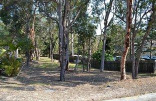18 Fishery Point Road, Mirrabooka NSW 2264