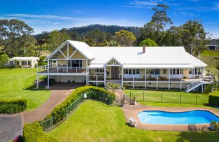 Picture of 199 Coolangatta Road, Far Meadow NSW 2535