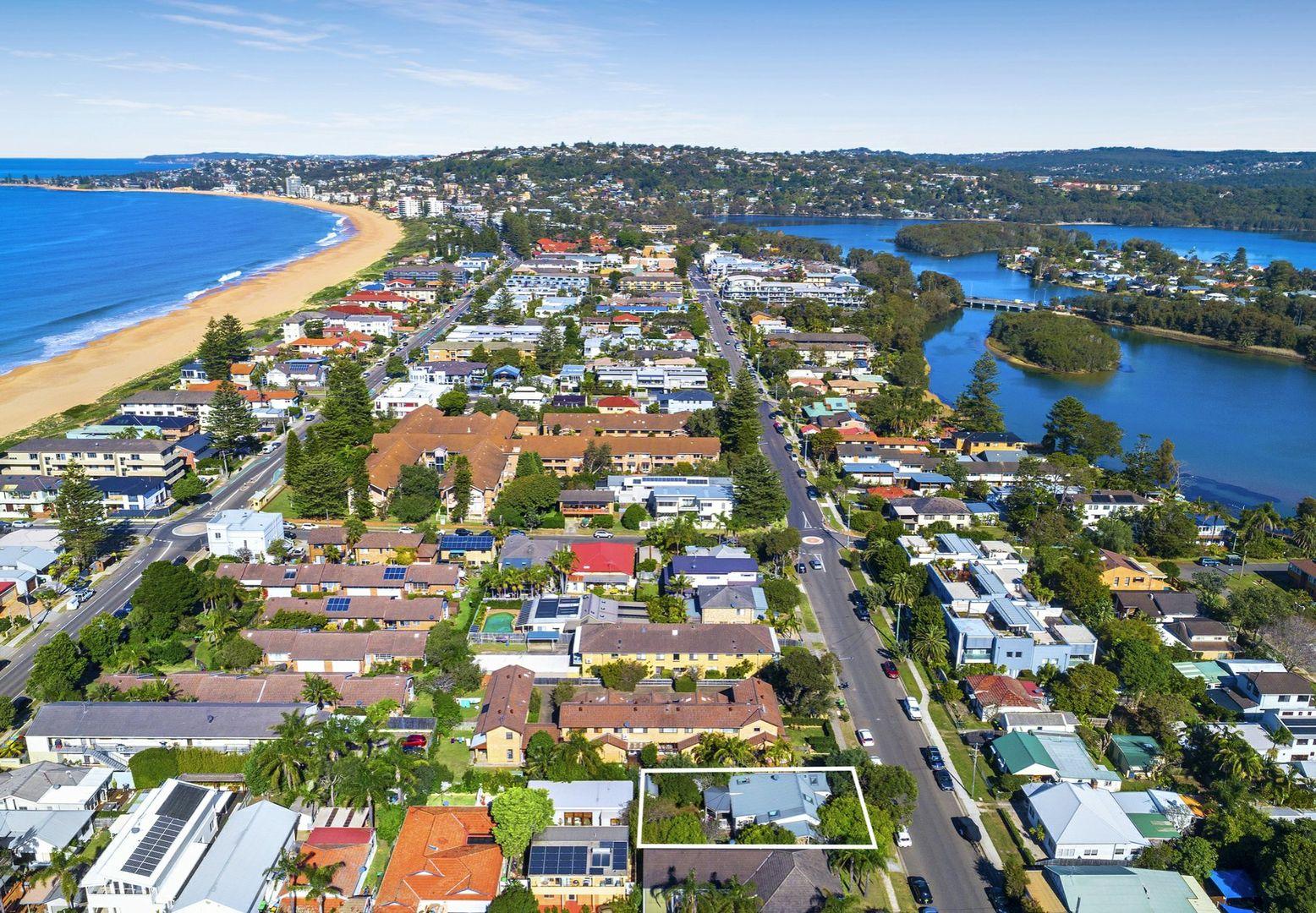 97 Lagoon Street, Narrabeen NSW 2101, Image 0