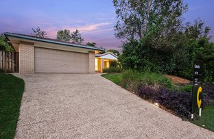 Picture of 11 Greenock Place, Ferny Grove QLD 4055