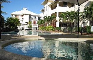Picture of 32/18-30 Sir Leslie Thiess Drive, Townsville City QLD 4810