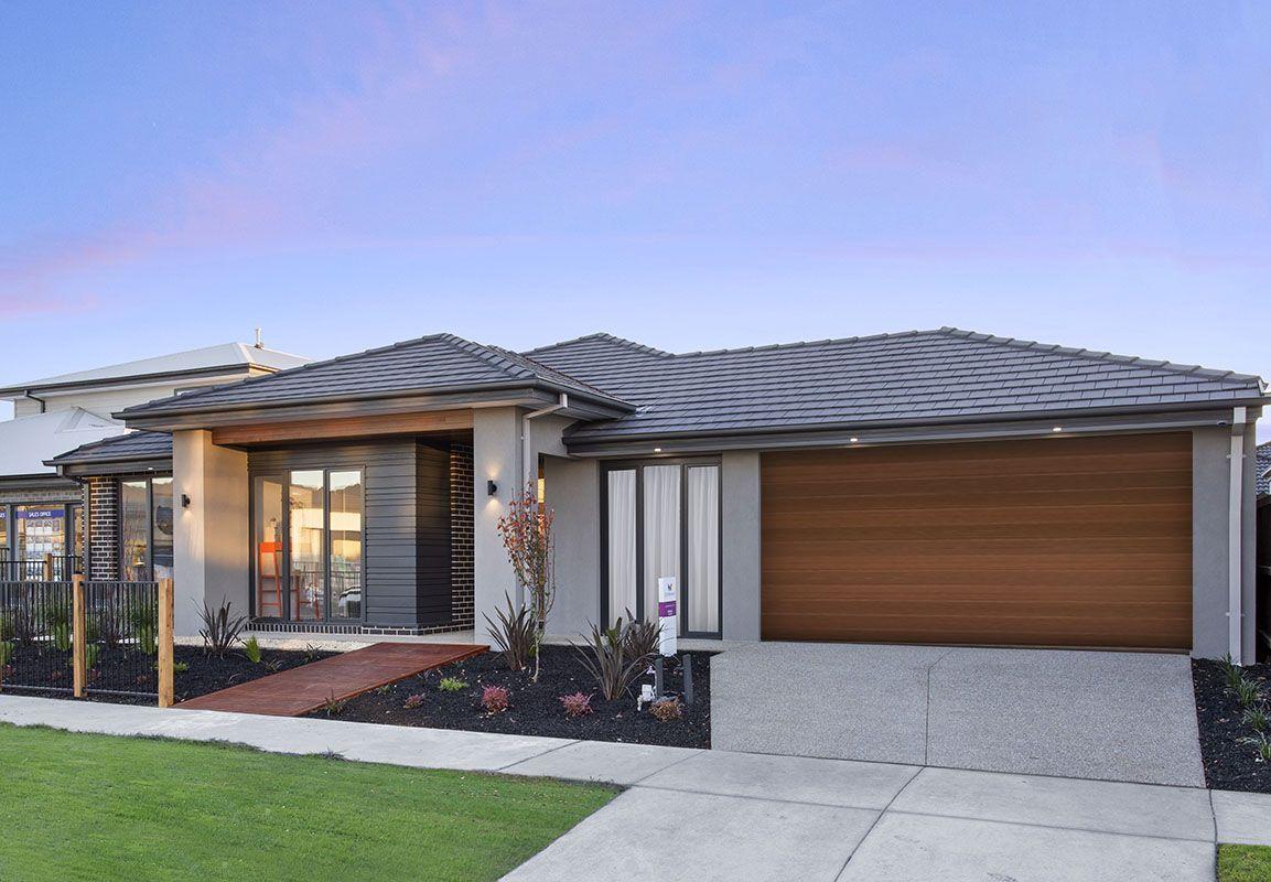 7 Gibralter View Estate, Grafton NSW 2460, Image 1