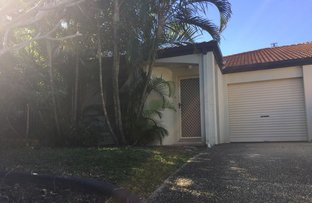 Picture of 1/5 Stormbird Place, Carrara QLD 4211