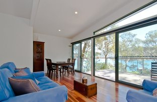 Picture of 99 Richard Rd, Scotland Island NSW 2105