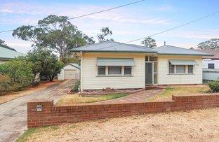 Picture of 13 Rhoda Street, Goulburn NSW 2580