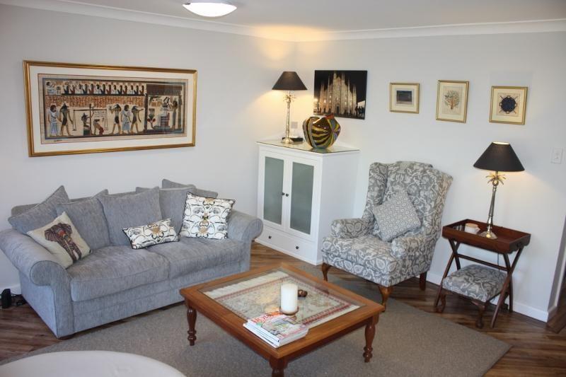 20C  Belmont Avenue, Wollstonecraft NSW 2065, Image 2