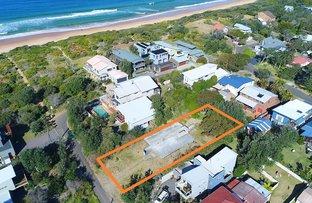 10 Sunshine Street, Culburra Beach NSW 2540