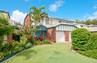 Picture of 17/406 Pine Ridge Road, Coombabah QLD 4216