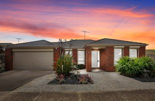 Picture of 56 Buckingham Street, Lara VIC 3212