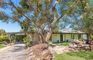 Picture of 39 St Helens Avenue, Mount Kuring Gai NSW 2080