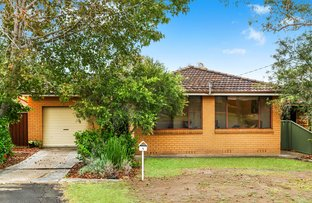 Picture of 5 Germaine Ave, Bateau Bay NSW 2261