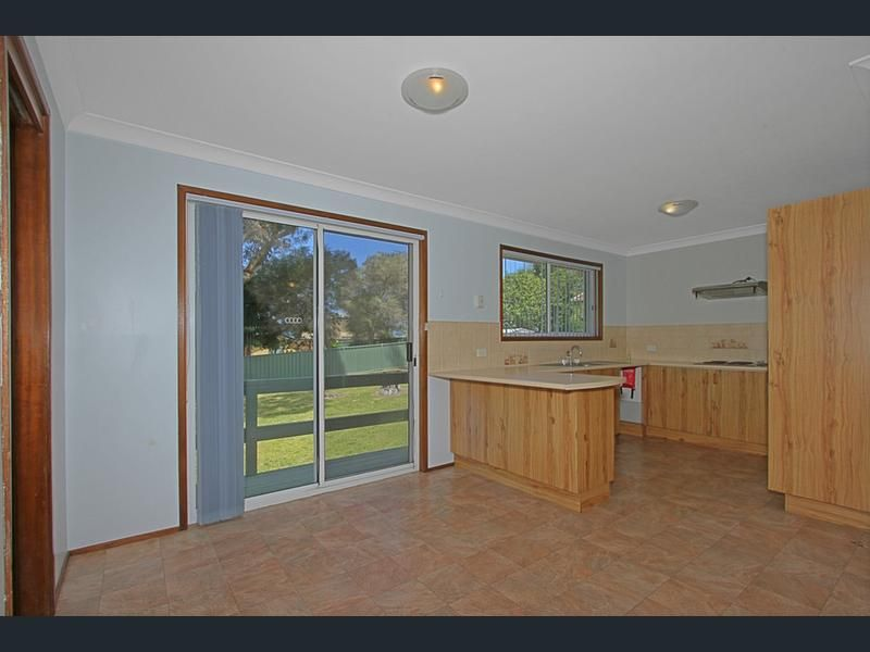 19 Wills Crescent, Denhams Beach NSW 2536, Image 2