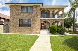 Picture of 70 Newton Road, Blacktown NSW 2148