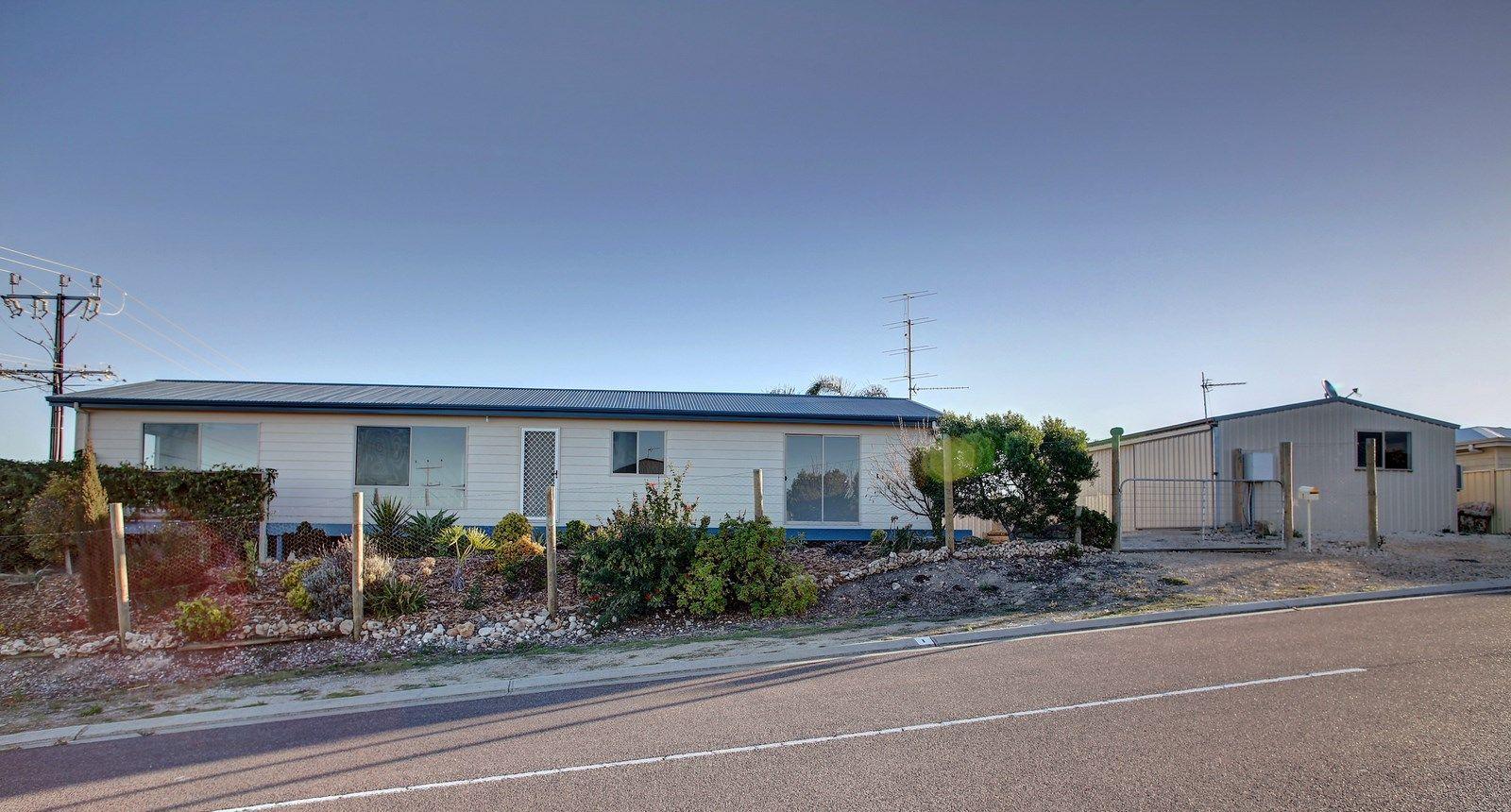 60 Sleaford Terrace, Port Lincoln SA 5606, Image 0