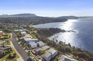 Unit 1 & 2/43 Suncoast Drive, Blackmans Bay TAS 7052