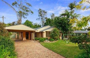 Picture of 28 Lowanna Street, Belrose NSW 2085