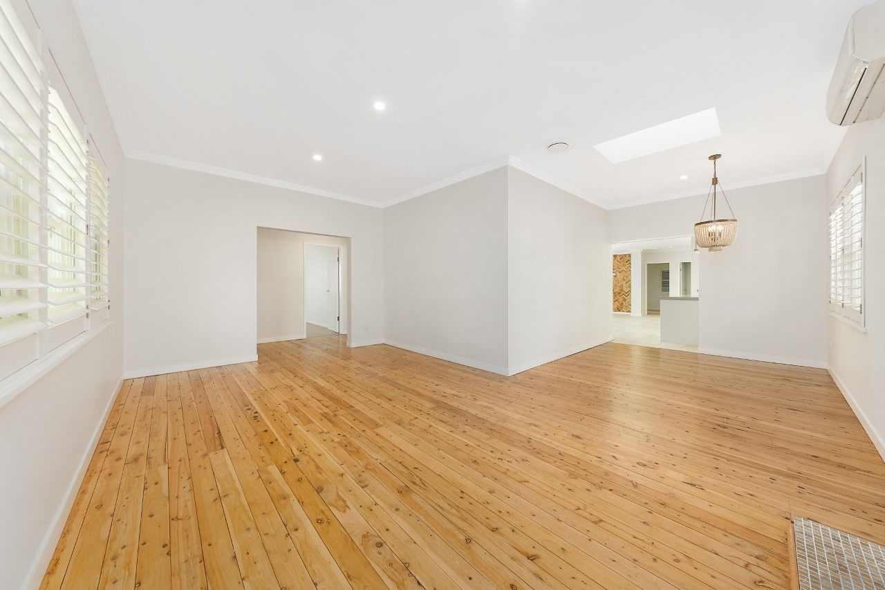 133 Coonanbarra  Road, Wahroonga NSW 2076, Image 2