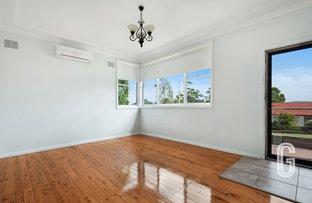 Picture of 1 Gari Street, Charlestown NSW 2290