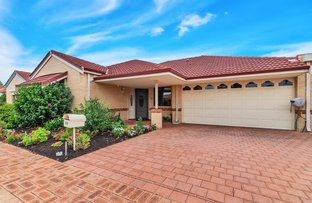Picture of 55 Thyme Meander, Greenfields WA 6210