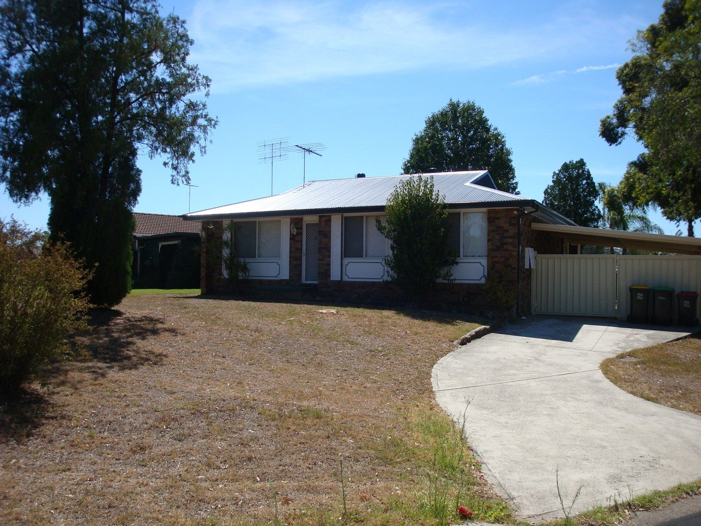 56 Wardell Drive, South Penrith NSW 2750, Image 0