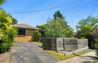 Picture of *26 Baratta Street, Doncaster East VIC 3109
