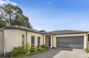 Picture of 2/120 Harley Street North, Knoxfield VIC 3180