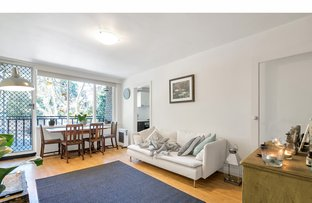 Picture of 2/7 Rockley Road, South Yarra VIC 3141