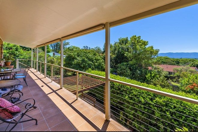 Picture of 5 Valley View Drive, BELLINGEN NSW 2454