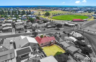 Picture of 274 Lava Street, Warrnambool VIC 3280