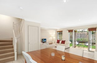 Picture of 4/16 Hardie Street, Neutral Bay NSW 2089
