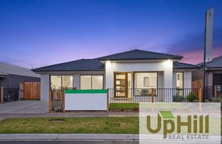 Picture of 30 VASELLO CIRCUIT, Cranbourne South VIC 3977