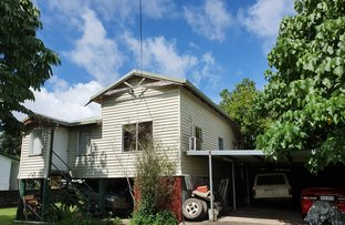 Picture of 28 MARTIN STREET, East Innisfail QLD 4860
