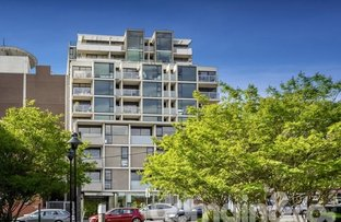 Picture of 208/383 Burwood Road, Hawthorn VIC 3122