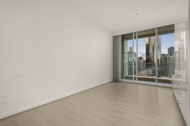 Picture of 1642/1 William Street, MELBOURNE VIC 3000