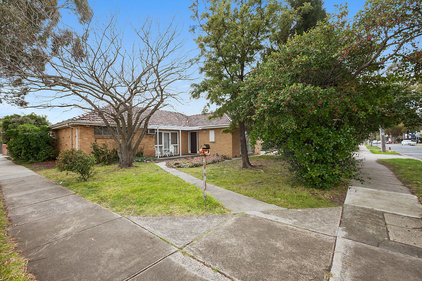 64 Clarks Road, Keilor East VIC 3033, Image 1