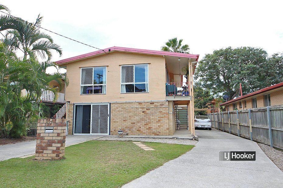 57 Sheehan Street, Kallangur QLD 4503, Image 0