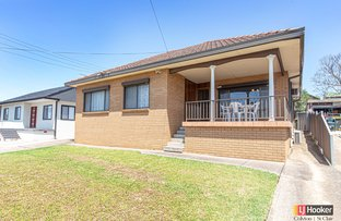Picture of 84 Walters Road, Blacktown NSW 2148