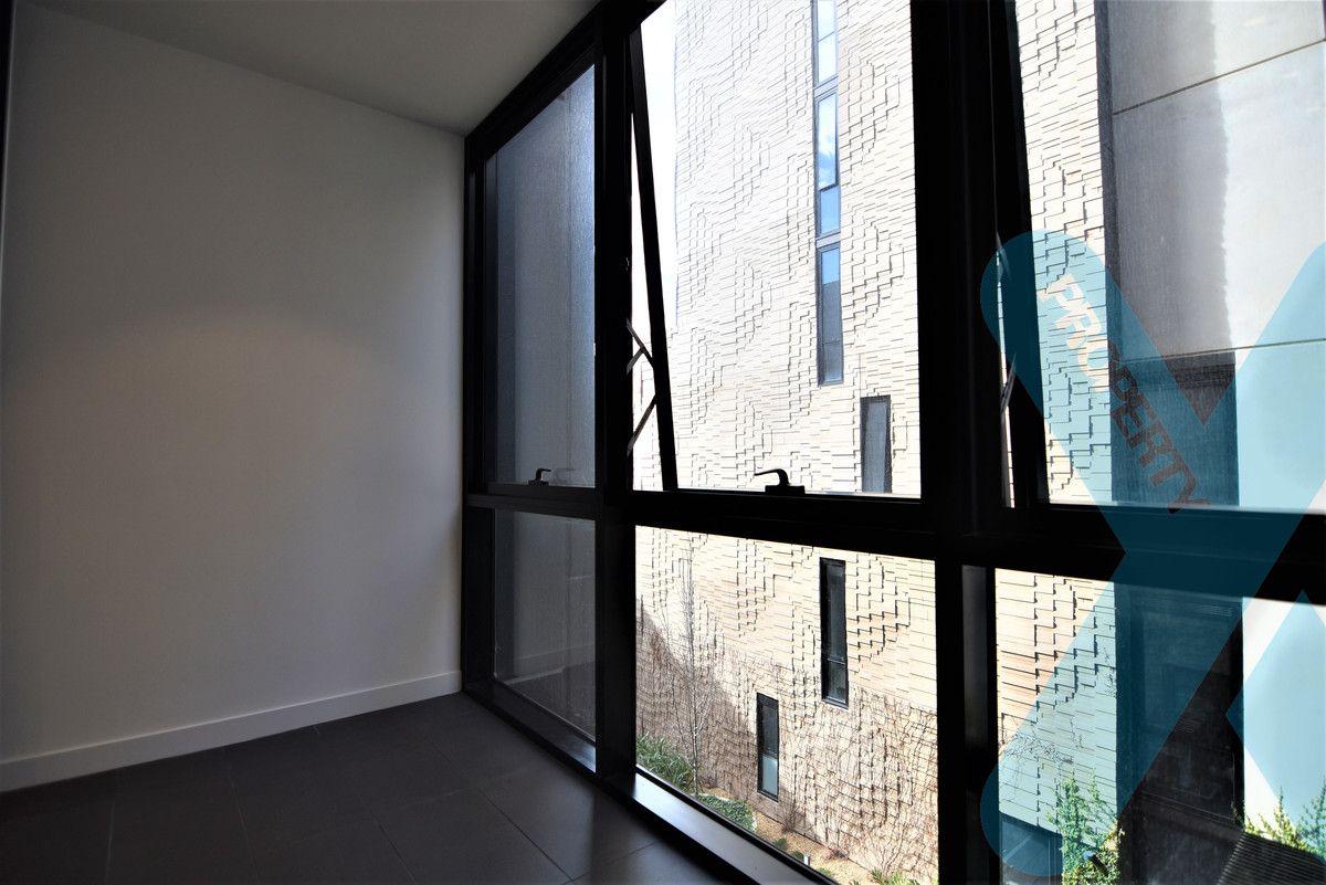 104M/60 Stanley Street, Collingwood VIC 3066, Image 12